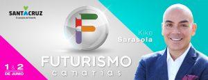 Kike Futurismo 2017 web-29