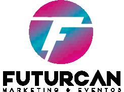 logo futurcam