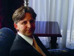 Marco Arosio, consultor turístico independiente