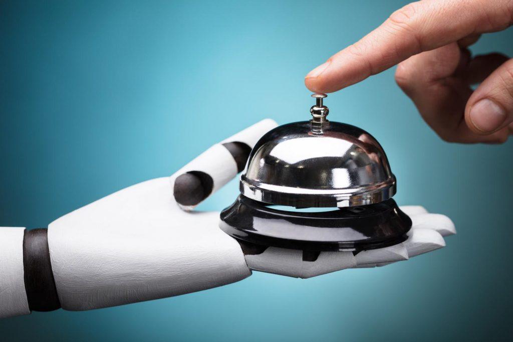 El factor humano y la digitalización, claves para la supervivencia hotelera