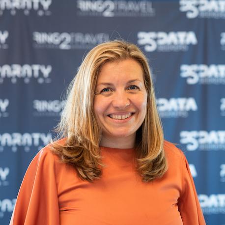 Gina Mathius