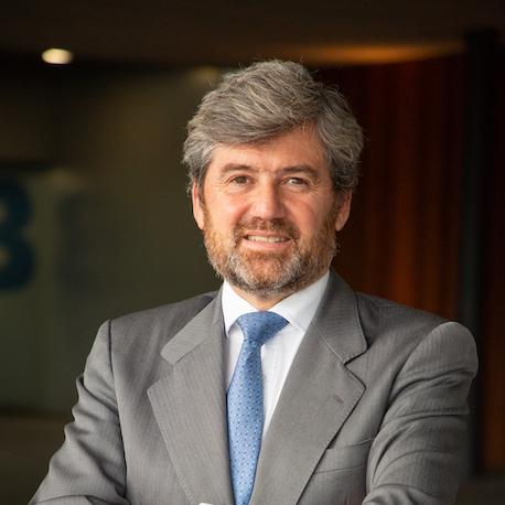 José Maria Martín Rigueiro