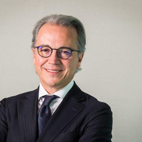 Miguel Gallo