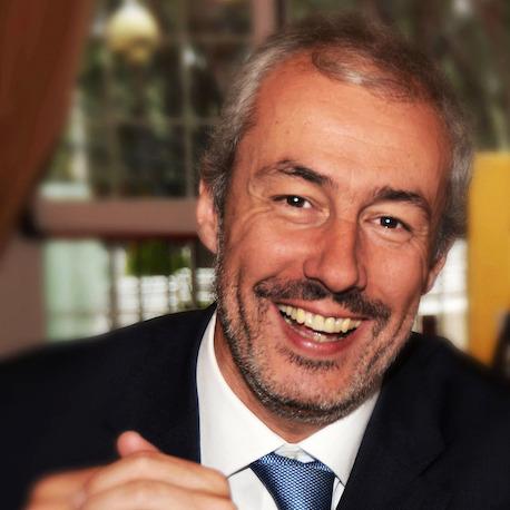 Pedro Molleda