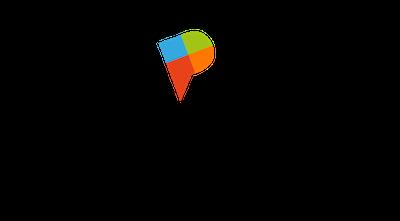 Logotipo padword