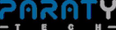 Logotipo PARATY