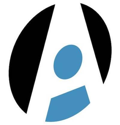 Logotipo Asofuer