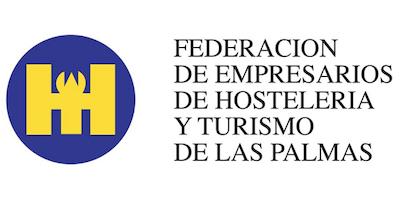 Logotipo FEHT