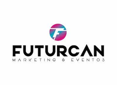 Logotipo Futurcan