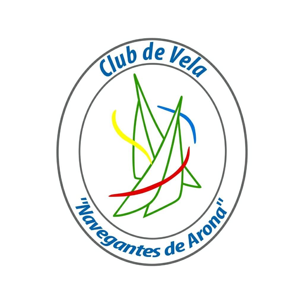 Club de Vela Navegantes de Arona