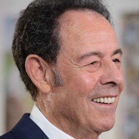 Domingo López