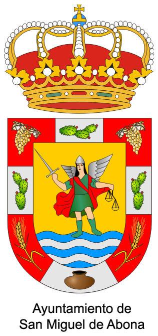 Ayuntamiento San Miguel de Abona