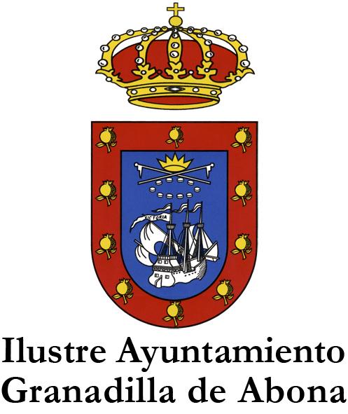 Ayuntamiento Granadilla de Abona