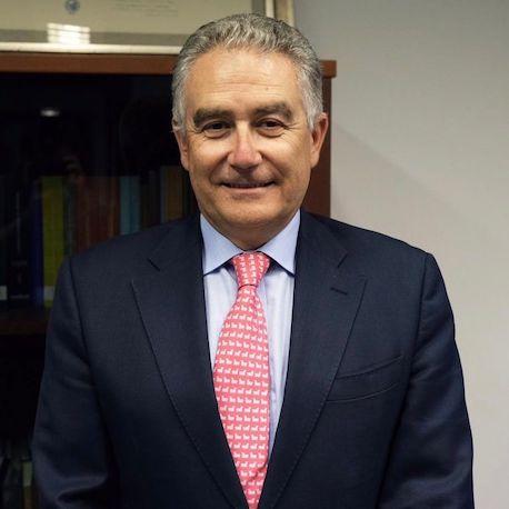 Manuel Pablo Muñoz