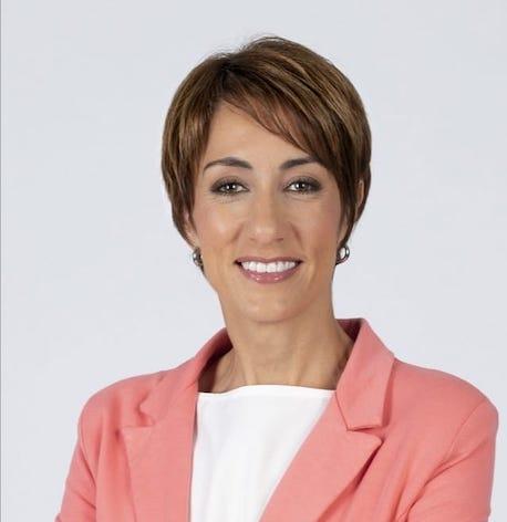 Onalia Bueno García