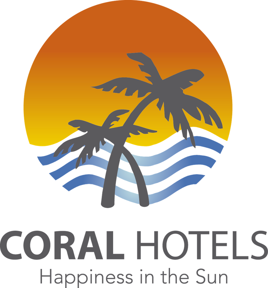 Coral Hoteles