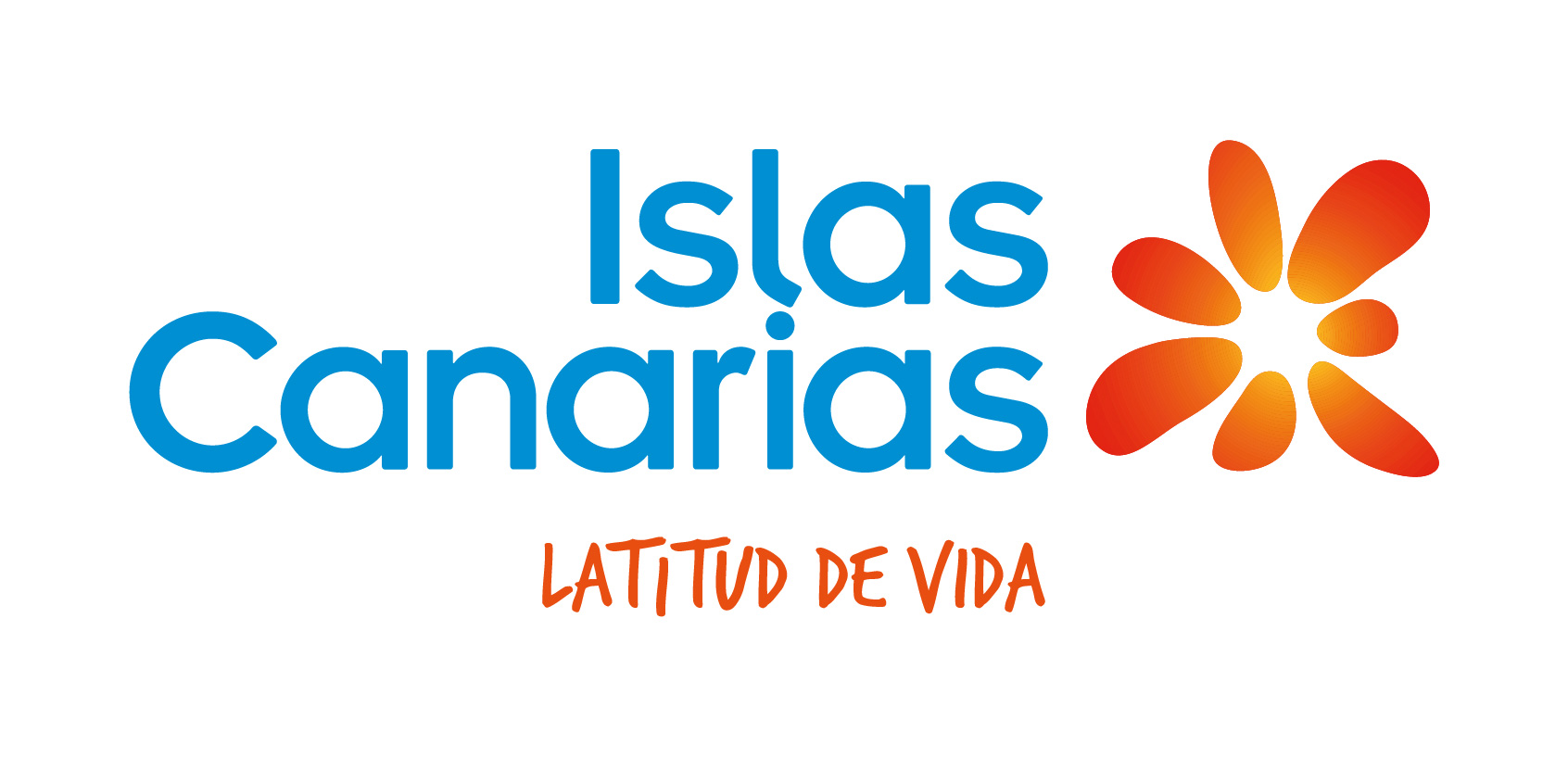 islascanarias_latitudvida