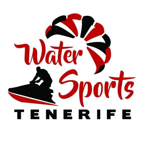 watersports-tenerife