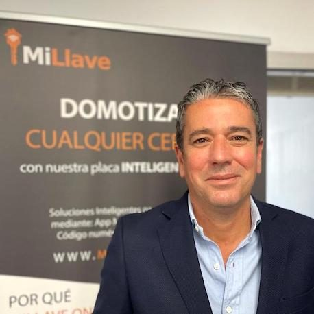 Javier Afonso