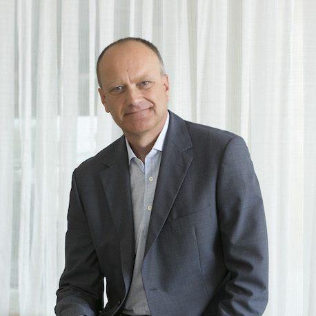 José Luque