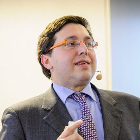 Juan Manuel Revuelta