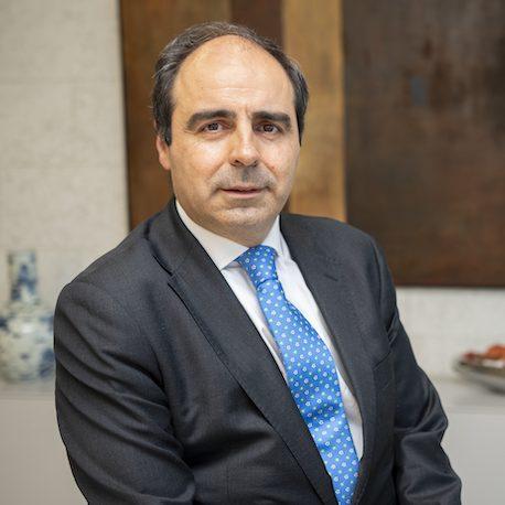 Manuel Martín Espada