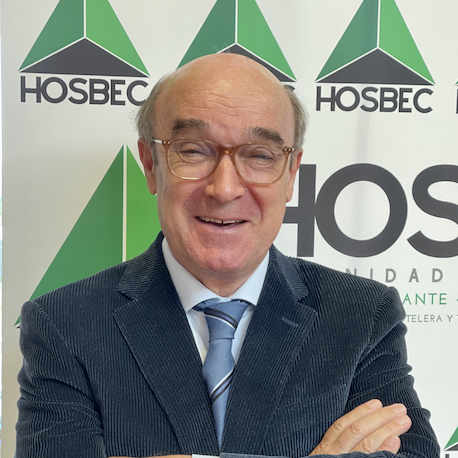 Antonio Mayor Suárez