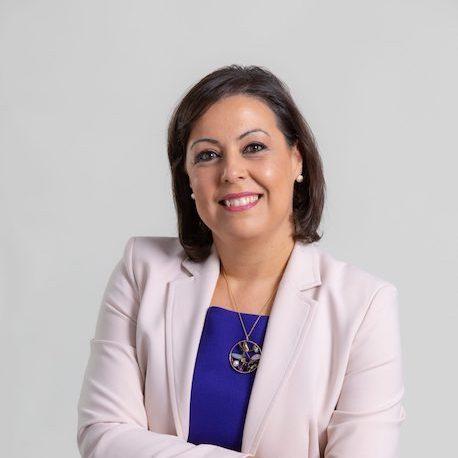 Victoria Lopez Fuentes
