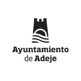 Logotipo Ayuntamiento de Adeje